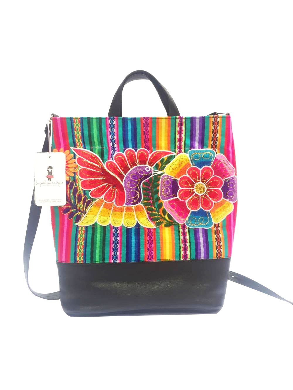 Guillerina bag