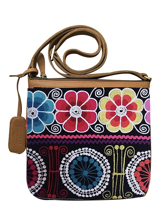 Dionicia bag, OUT OF STOCK